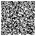 QR code with Freds Discount Pharmacy contacts