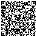 QR code with Bel Tone Hearing Aid Center contacts