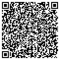 QR code with V Genesis Group Intl contacts
