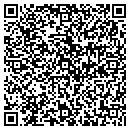 QR code with Newport Harbour Sales Office contacts
