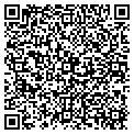QR code with Indian River Thrift Shop contacts