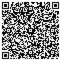 QR code with Superior Medical Management contacts