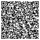 QR code with Our Lady Queen Peace Cathl Cmt contacts