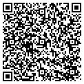 QR code with Arlyle Realty & Appraisal Inc contacts