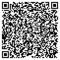 QR code with Tragon's Office Products contacts