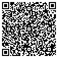 QR code with Ppi contacts