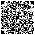 QR code with Uncle Bill's Furniture Shop contacts