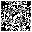 QR code with Orange City Auto Sales Inc contacts