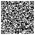 QR code with Seven Road Logistics Inc contacts