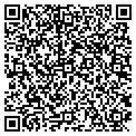 QR code with Destin Business Brokers contacts