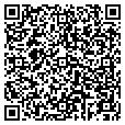 QR code with Hot Topic Inc contacts