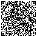 QR code with Ross & Burden contacts