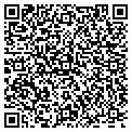 QR code with Preferred Building Inspections contacts