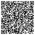 QR code with Aquasur International contacts