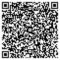 QR code with Venice Obstetrics & Gynecology contacts