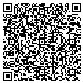 QR code with A-1 Pallet Jack contacts