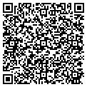 QR code with Seaside Construction Inc contacts