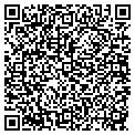 QR code with Heart Disease Specialist contacts