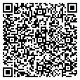 QR code with R & L Tiling contacts