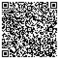 QR code with Dial Directories Inc contacts