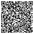 QR code with Michael Francis contacts