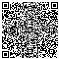 QR code with International Roofing contacts