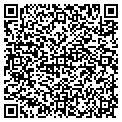 QR code with John E Davie Construction LLC contacts