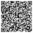 QR code with Guide Post contacts