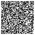QR code with Central Hamilton Elem School contacts