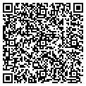 QR code with Caledonian LLC contacts