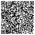 QR code with Papaya Power Products contacts