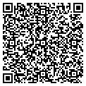 QR code with Harris Mortgage Inc contacts