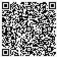 QR code with Maple Leaf Inc contacts