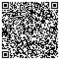 QR code with Unique Stone & Tile Imports contacts