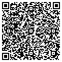 QR code with Thrift Roofing Company contacts