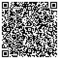 QR code with Action Transmission contacts