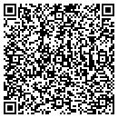 QR code with Textured Coatings Of America contacts