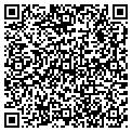 QR code with Ronald Sadlers Surfboard Fab contacts