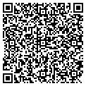 QR code with Paul Madsen Maintenance contacts