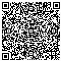 QR code with Spessard Holland Golf Course contacts