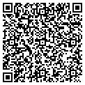QR code with A-1 Pan American Office Mach contacts