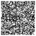 QR code with Amelia Underwriters Inc contacts