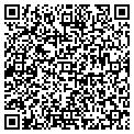 QR code with Woodlawn Terrace LLC contacts