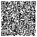 QR code with Shorty's Bar-B-Q Catering contacts