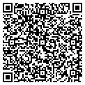 QR code with Computer Visions Unlimited contacts