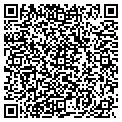 QR code with Mike Brink Inc contacts