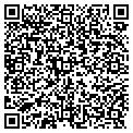 QR code with Select Carpet Care contacts