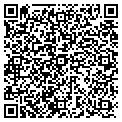 QR code with Griffin Electric & AC contacts