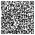 QR code with Tower Com East Coast contacts