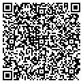 QR code with Quality Nuclear Service contacts